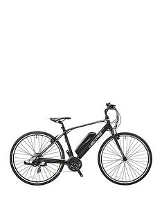 urban-race-gents-21spd-e-bike-black