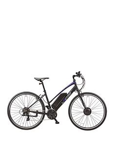 lectro-urban-race-ladies-21spd-e-bike-black