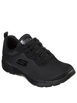 skechers-skechers-flex-appeal-30-first-insight-trainer