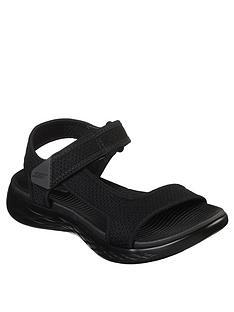 skechers-on-the-go-600-force-flat-sandal-shoes-black