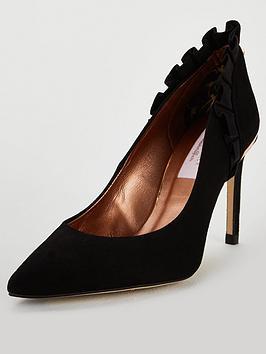 ted-baker-bonita-court-shoes-blacknbsp