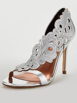 ted-baker-myrana-heeled-sandal-silvernbsp