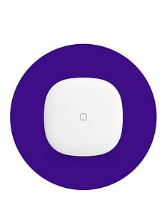 samsung-smartthings-smart-buttonnbsp