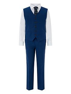 monsoon-oscar-complete-waistcoat-set