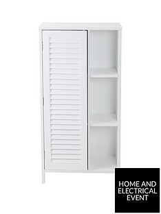 lloyd-pascal-atalanta-bathroom-storage-unit