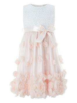 monsoon-baby-ianthe-sparkle-dress