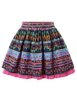 monsoon-lottie-skirt