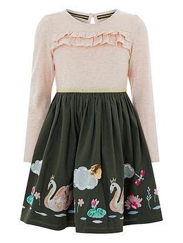 monsoon-sorrento-2-in-1-dress