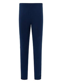 monsoon-stevie-side-stripe-legging