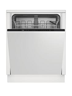beko-din15311nbspintegrated-13-place-full-size-dishwasher-white