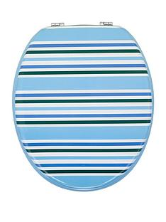aqualona-nautical-stripe-toilet-seat