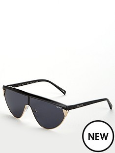 quay-australia-goldie-top-frame-sunglasses-blacksmoke