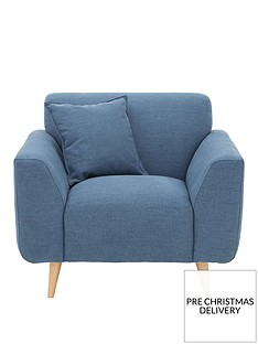 kelsey-fabric-armchair