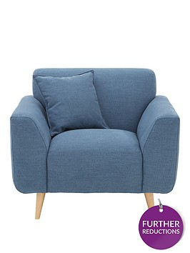 kelsey-fabric-armchair