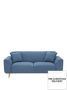 kelsey-fabric-3-seater-sofa