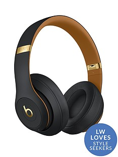 beats-by-dr-dre-studio-3-wireless-headphones-ndash-beats-skyline-collection-midnight-black