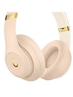 beats-by-dr-dre-studio-3-wireless-headphones