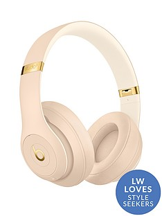 beats-by-dr-dre-studio-3-wireless-headphones-ndash-beats-skyline-collection-desert-sand