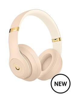 beats-by-dr-dre-studio-3-wireless-headphones-ndash-beats-skyline-collection-desert-sand