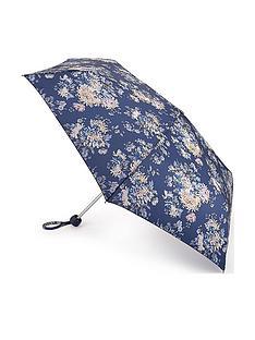 cath-kidston-cath-kidston-minilite-2-york-flowers-navy-umbrella