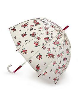 Cath Kidston Cath Kidston Cath Kidston Birdcage 2 Grove Bunch Umbrella Picture