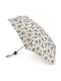 cath-kidston-tiny-2-grove-bunch-umbrella