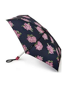 joules-joules-tiny-2-chinoise-flower-navy-umbrella