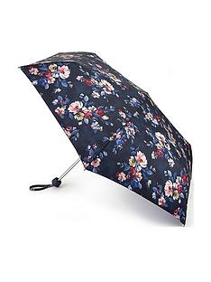 cath-kidston-cath-kidston-minilite-2-paintbox-flowers-umbrella