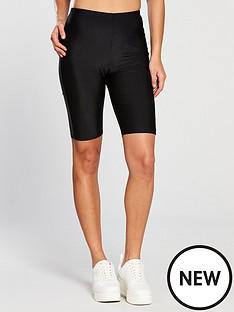 v-by-very-cycling-short-blacknbsp