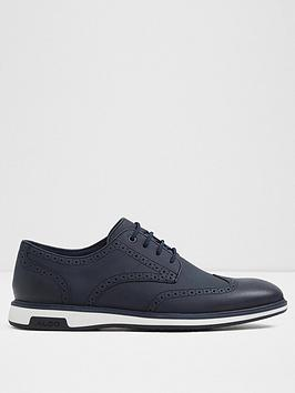 aldo-asterassa-fashion-shoe-navy