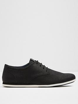 aldo-aauwen-r-fashion-shoe