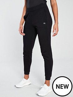 calvin-klein-performance-knit-pant-blacknbsp