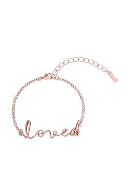 ted-baker-lakia-loved-script-bracelet-rose-gold