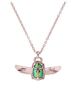 ted-baker-amysarr-crystal-beetle-amulet-pendant-gold