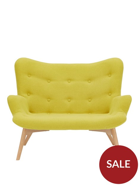 papillion-large-fabric-chair