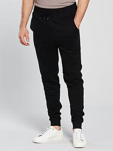 river-island-essential-carbonised-jogger