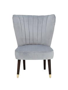 michelle-keegan-home-sabina-fabric-accentnbspchair