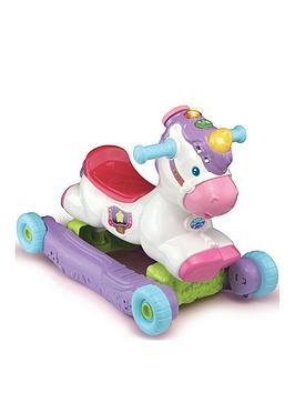 vtech-rock-ride-unicorn