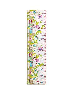 arthouse-woodland-fairies-height-chart