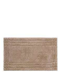 christy-supreme-bath-mat-in-stone