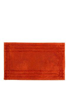 christy-supreme-bath-mat-in-paprika