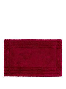 christy-supreme-bath-mat-raspberry