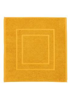 christy-brixton-luxury-textured-100-cotton-bath-mat-saffron