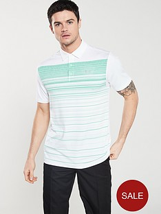 under-armour-golf-playoff-polo-whiteturquoise