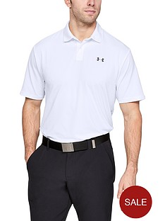 under-armour-golf-20-performance-polo-white
