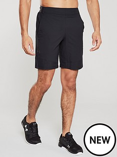 under-armour-vanish-woven-shorts-black