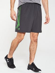 under-armour-woven-graphic-shorts-greygreen