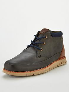 barbour-nelson-lace-up-boot