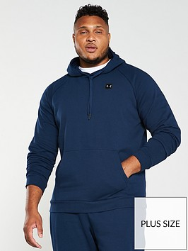 under-armour-plus-rival-fleece-overhead-hoodienbsp--academy