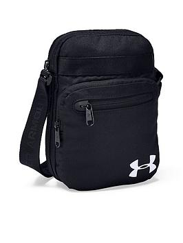 under-armour-crossbody-bag-black